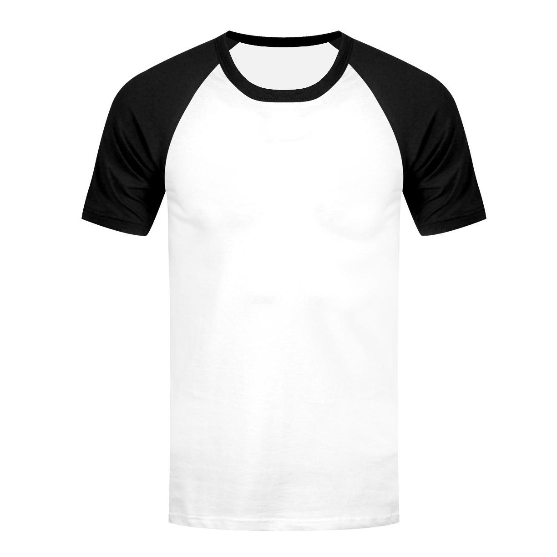 تی شرت مردانه مدل subli 14