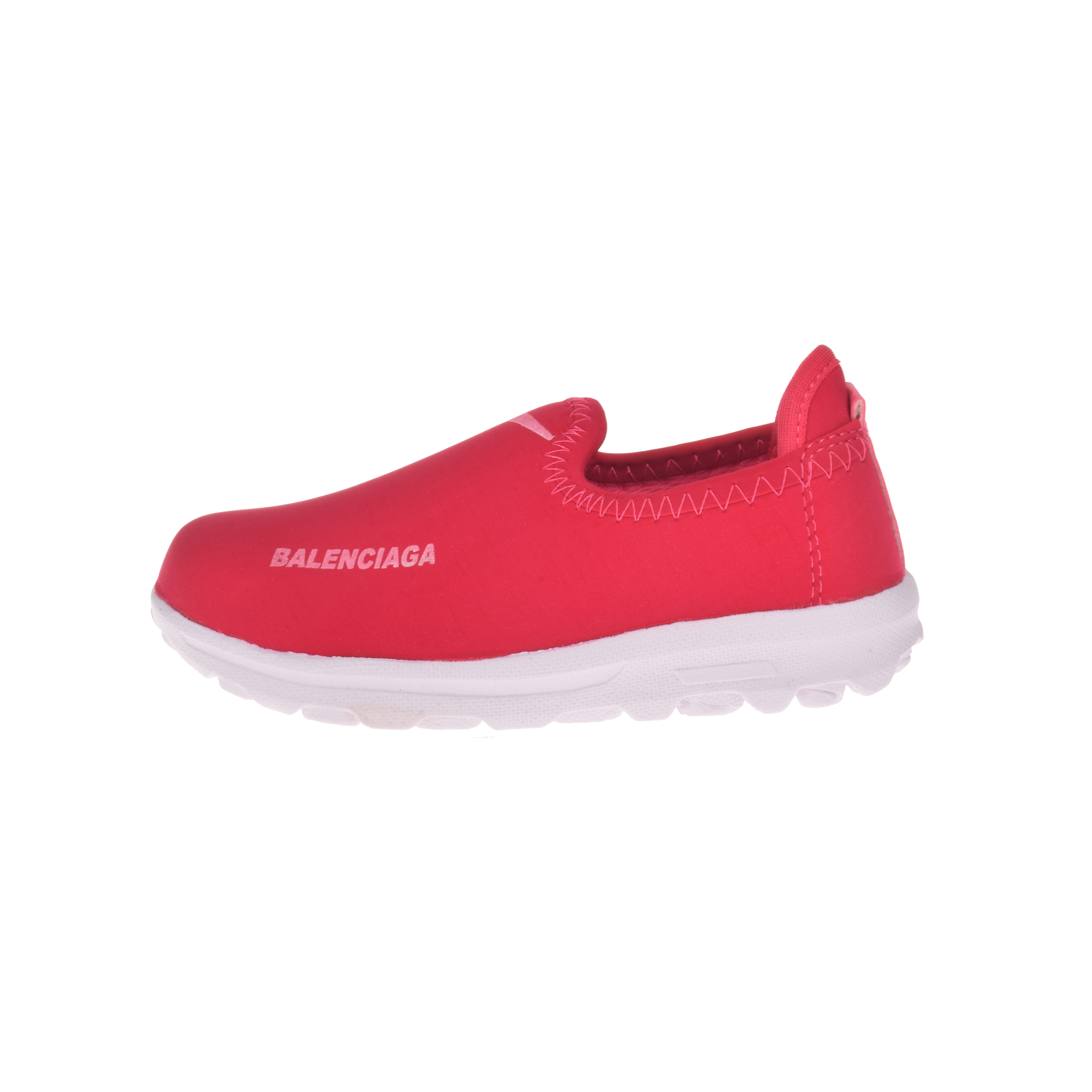کفش مخصوص پیاده روی دخترانه مدل FBAL-R کد 1022