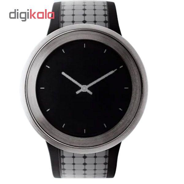 ساعت هوشمند سونی مدل FES-U