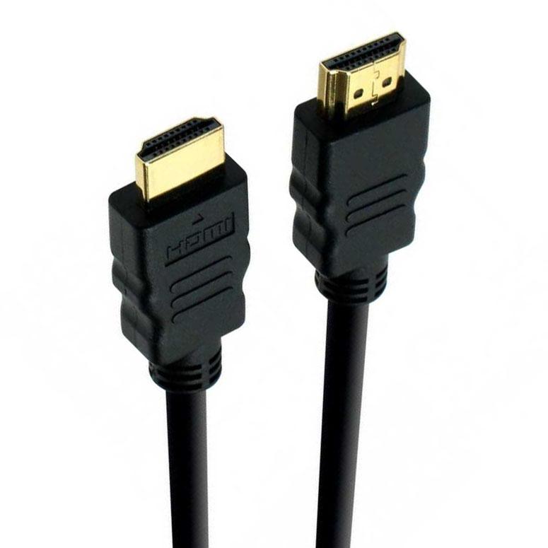 کابل HDMI کی نت مدل V1.4 طول 10 متر