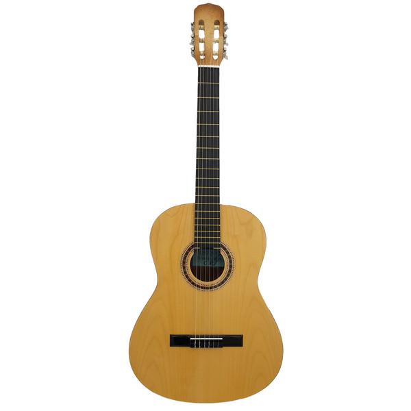 گیتار کلاسیک یونیک مدل C80