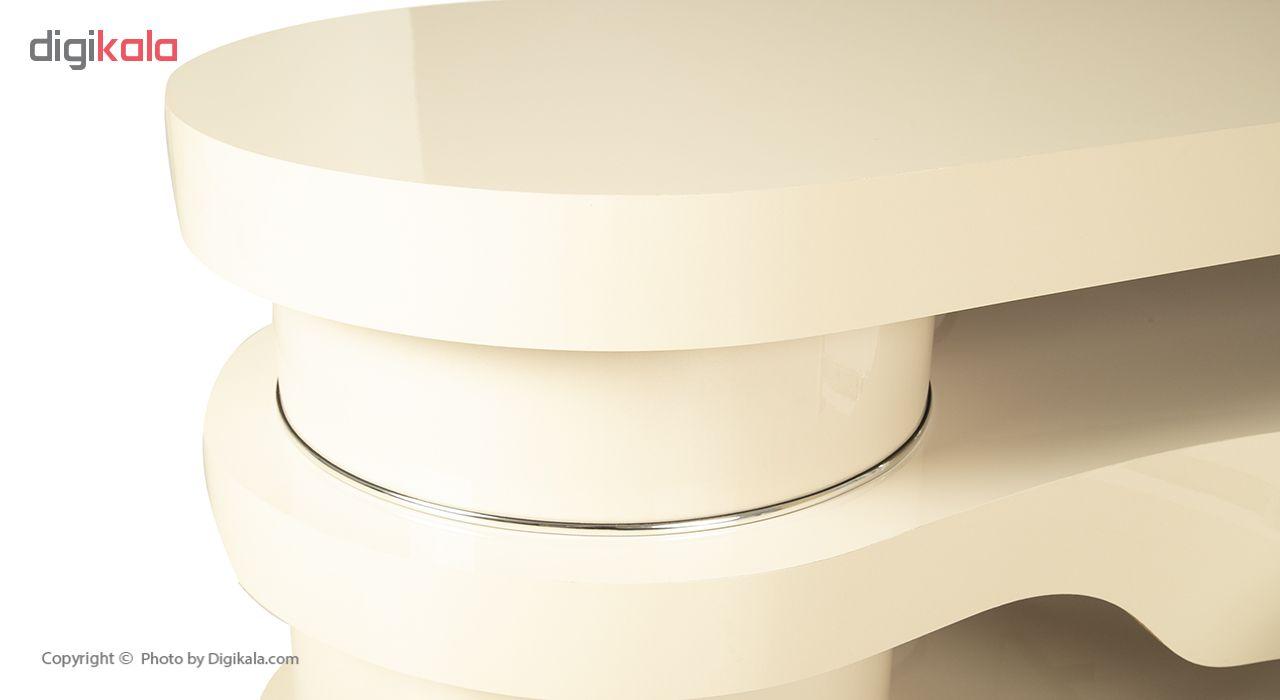 میز تلویزیون مدل OSL40