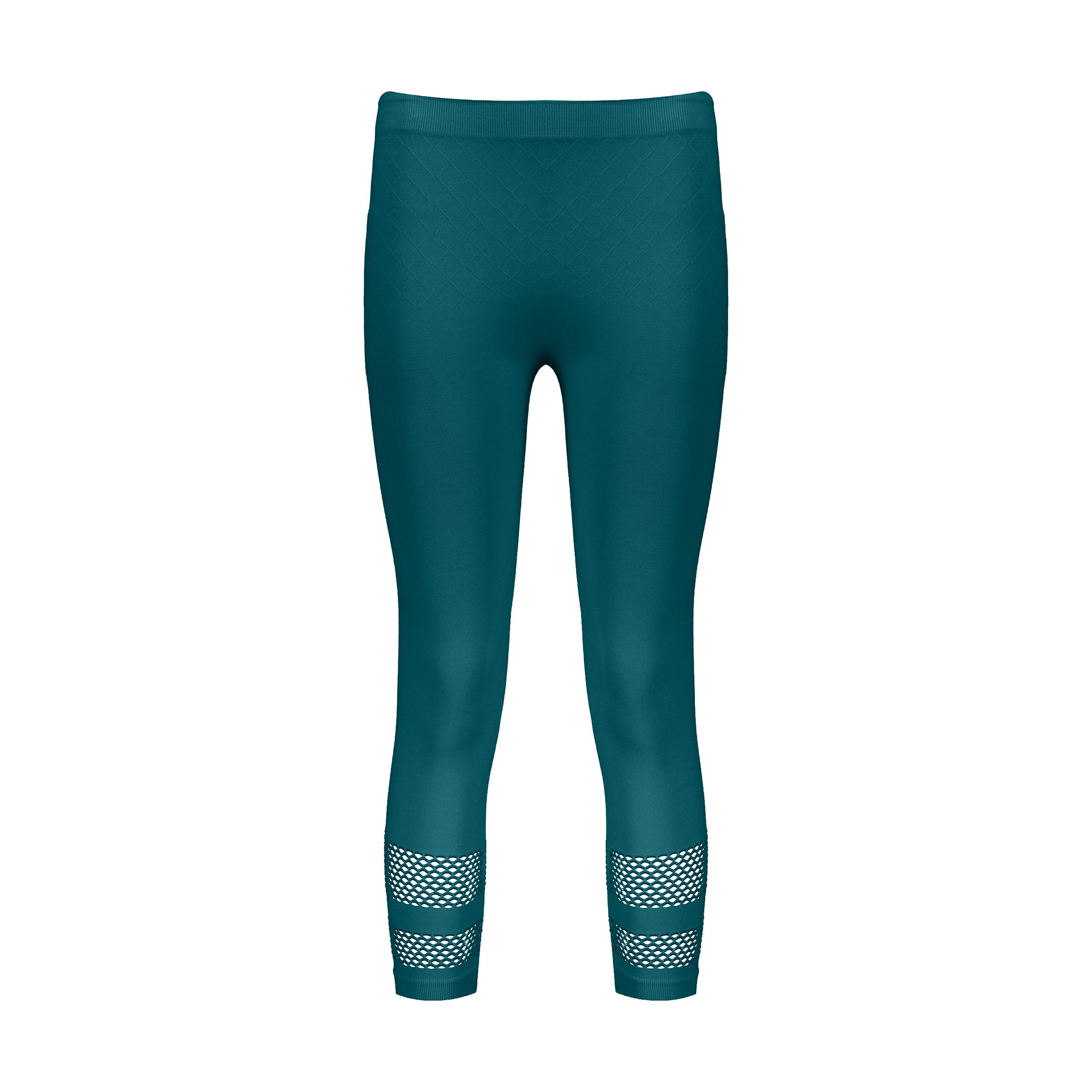 شلوارک ورزشی زنانه کد 108