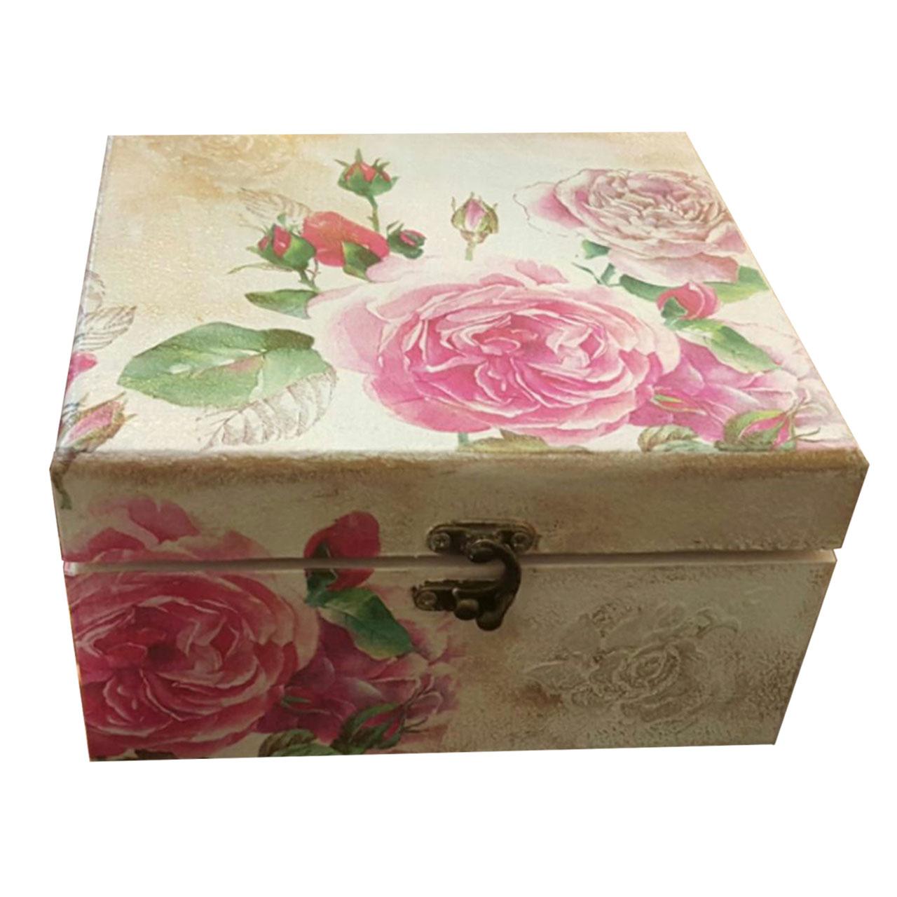خرید                      جعبه هدیه کد D1