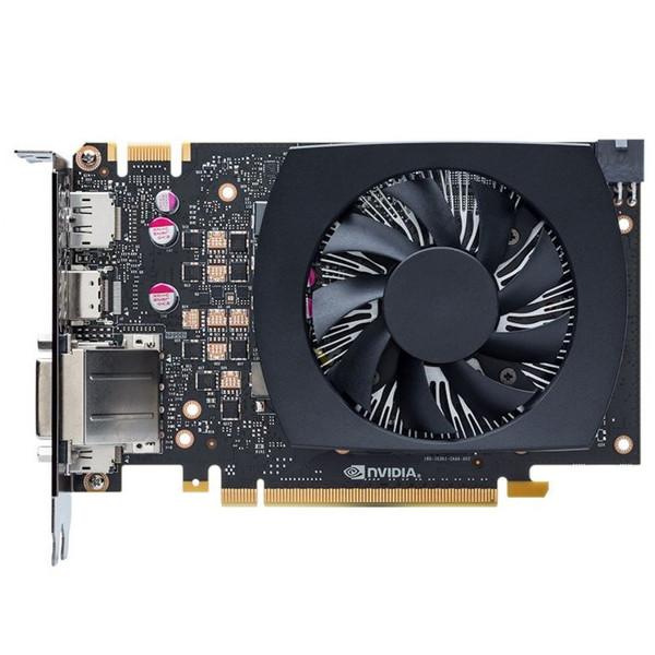 کارت گرافیک انویدیا مدل GeForce GTX 950