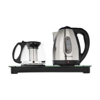 چای ساز هانوور مدل 1416