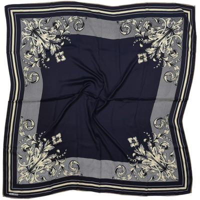 Photo of روسری زنانه آرامیس کد 2
