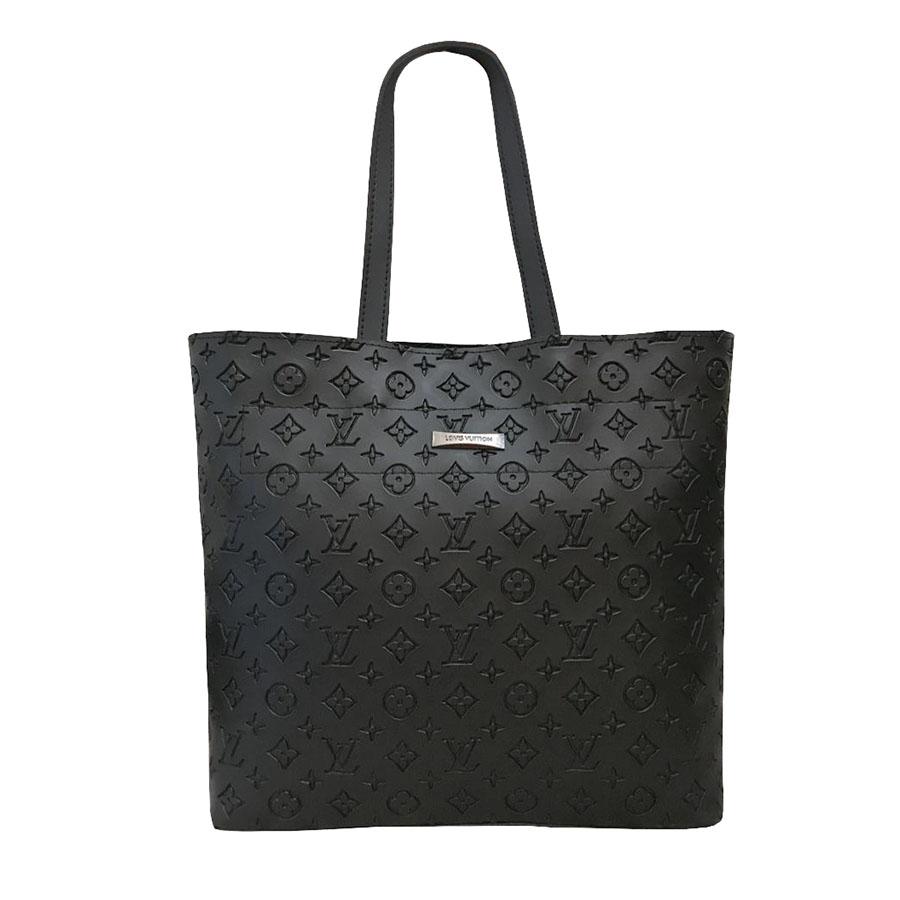 کیف دوشی زنانه کد L700