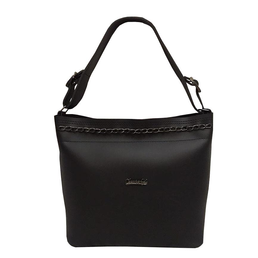 کیف دوشی زنانه کد ZJ01
