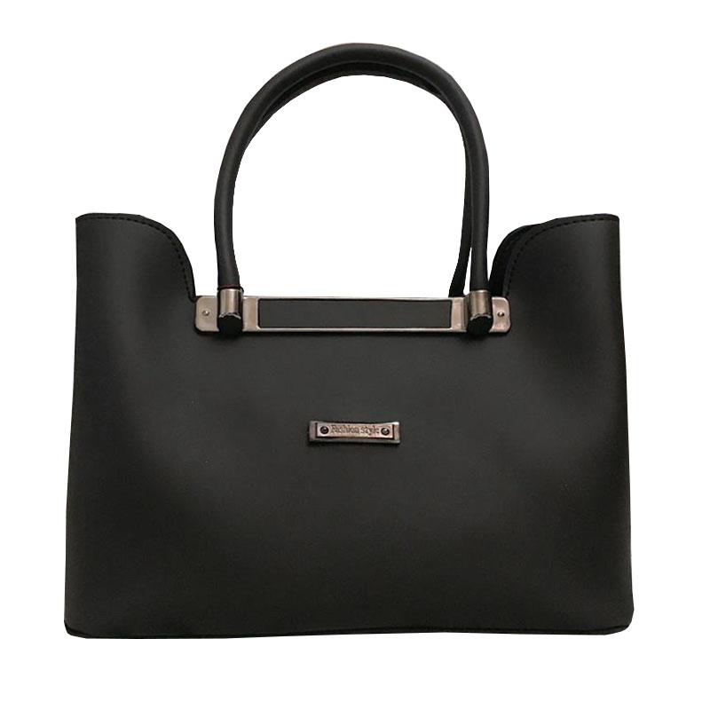 کیف دستی زنانه کد F45