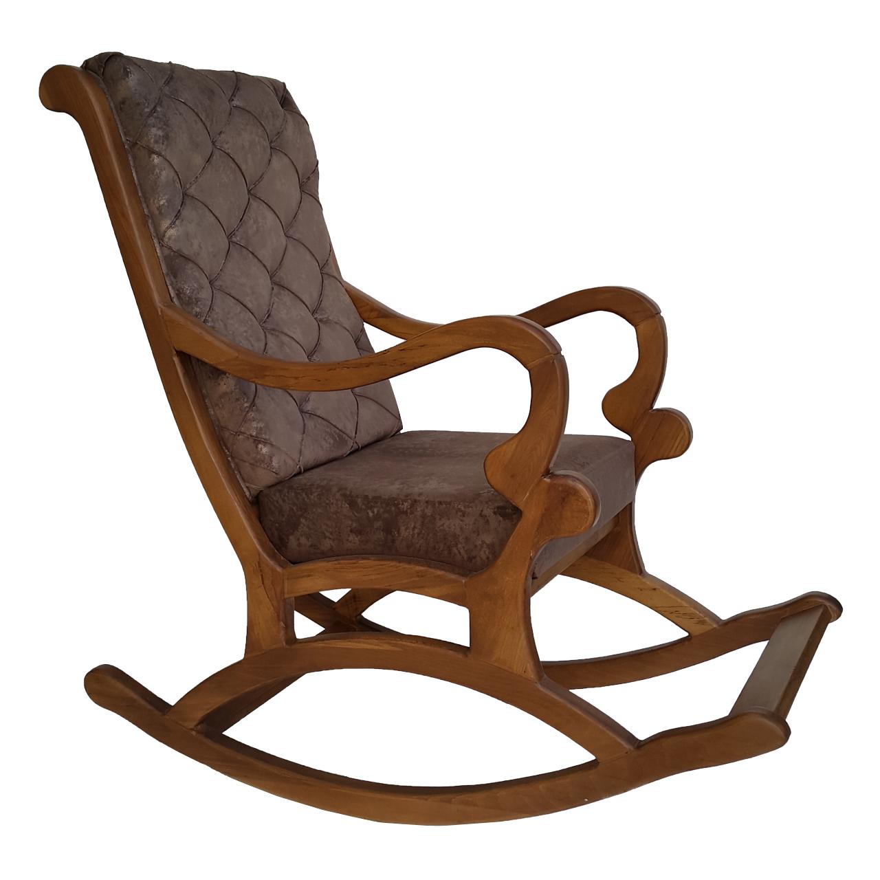صندلی راک کد M22