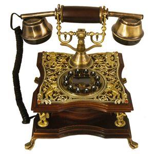 تلفن مایر مدل T302B