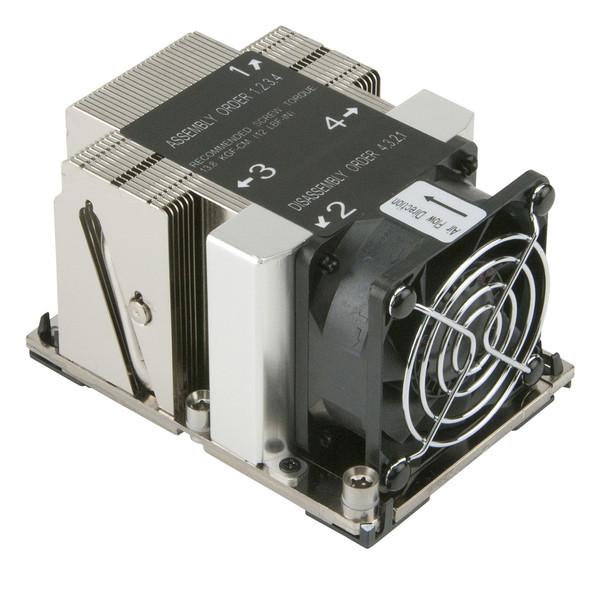 خنک کننده پردازنده مدل SNK-P0068APS4