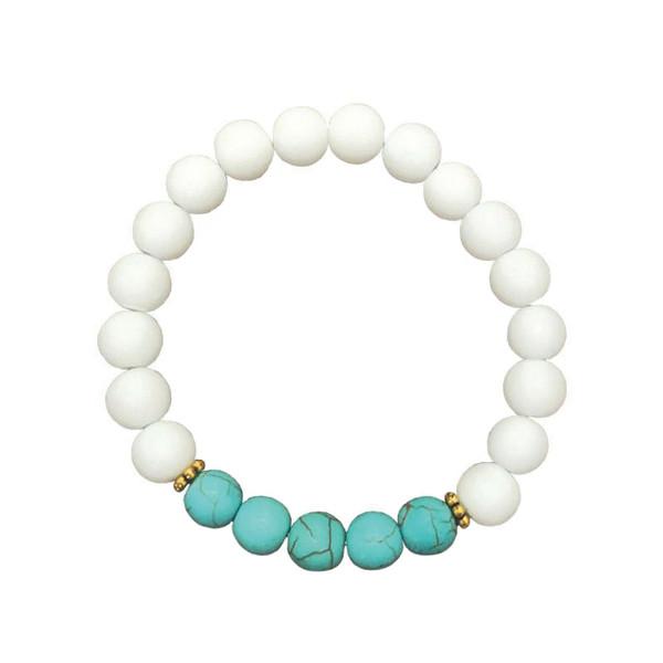 دستبند زنانه کد SEF5AB