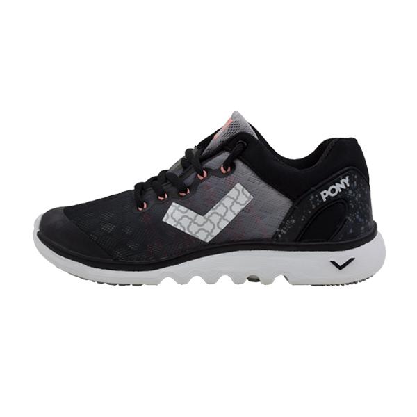 کفش مخصوص پیاده روی پونی کد SIN972 FD
