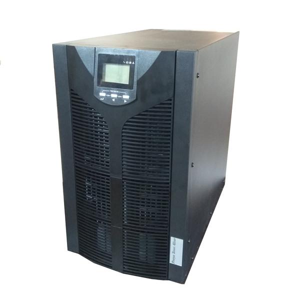 یو پی اس پویا توسعه افزار مدل LT906IIS با ظرفیت  6000 ولت آمپر