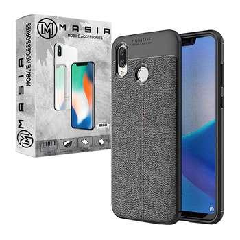 کاور مسیر مدل AF-1 مناسب برای گوشی موبایل هوآوی Y9 2019