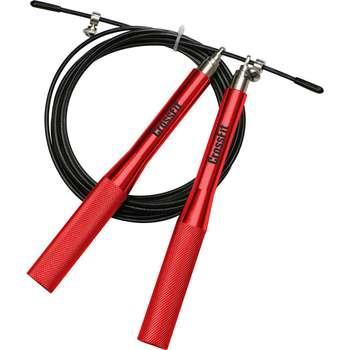 طناب ورزشی کراس فیت مدل 1202