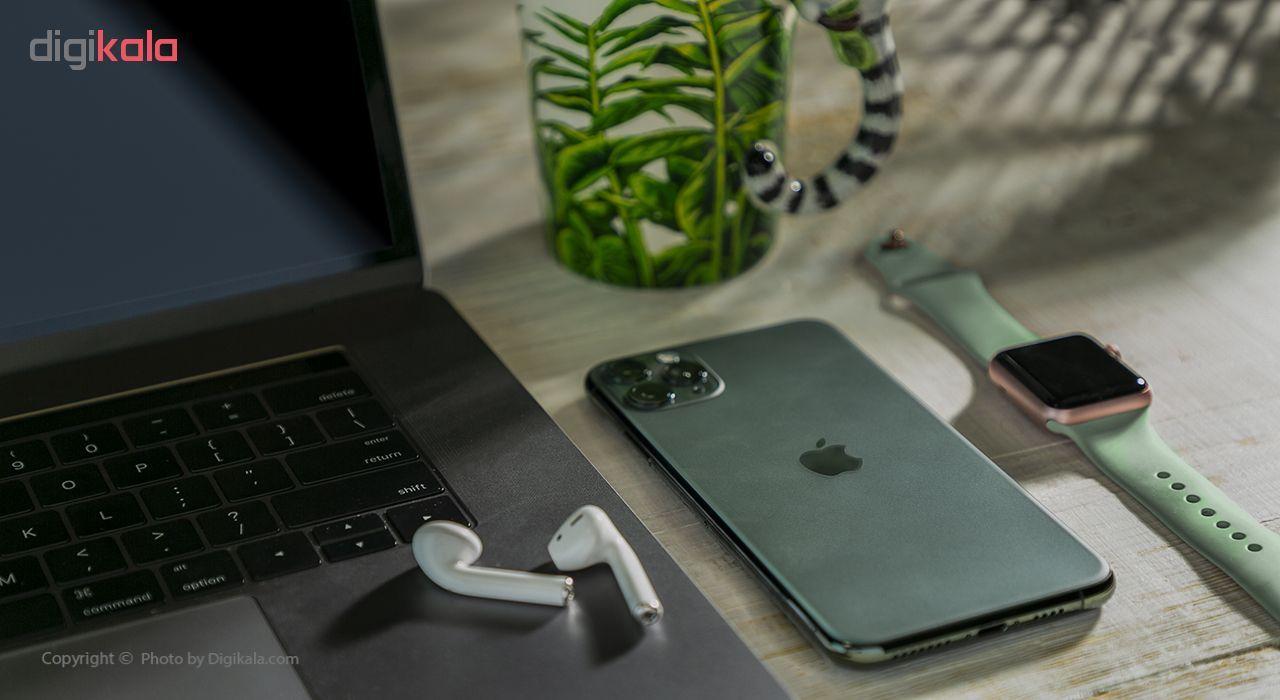 گوشی موبایل اپل مدل iPhone 11 Pro Max A2220 دو سیم کارت ظرفیت 256 گیگابایت main 1 22