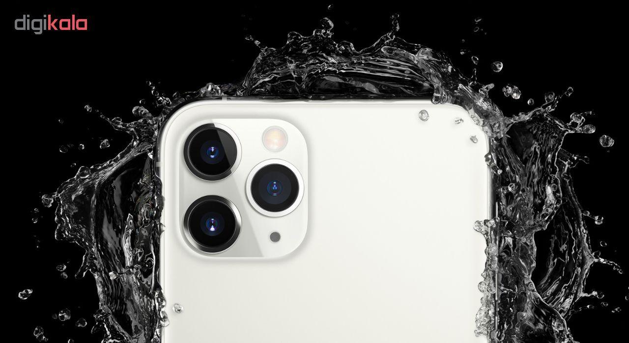 گوشی موبایل اپل مدل iPhone 11 Pro Max A2220 دو سیم کارت ظرفیت 64 گیگابایت main 1 19