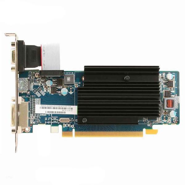 کارت گرافیک سافایر مدل Radeon HD 6450