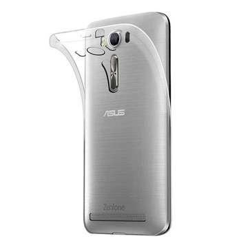 کاور مدل Cl-001 مناسب برای گوشی موبایل ایسوس Zenfone 2 / Ze550Kl