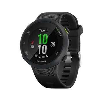 ساعت هوشمند گارمین مدل forerunner 45