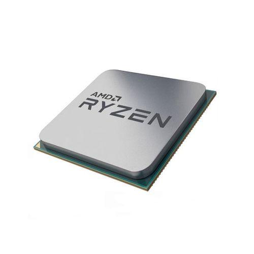 پردازنده مرکزی ای ام دی مدل Ryzen 7 2700X