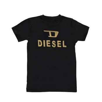 تی شرت پسرانه کد BBD55-KH |