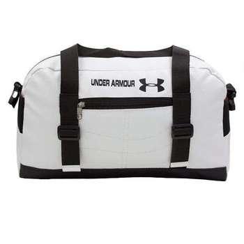 ساک ورزشی مدل UA-10