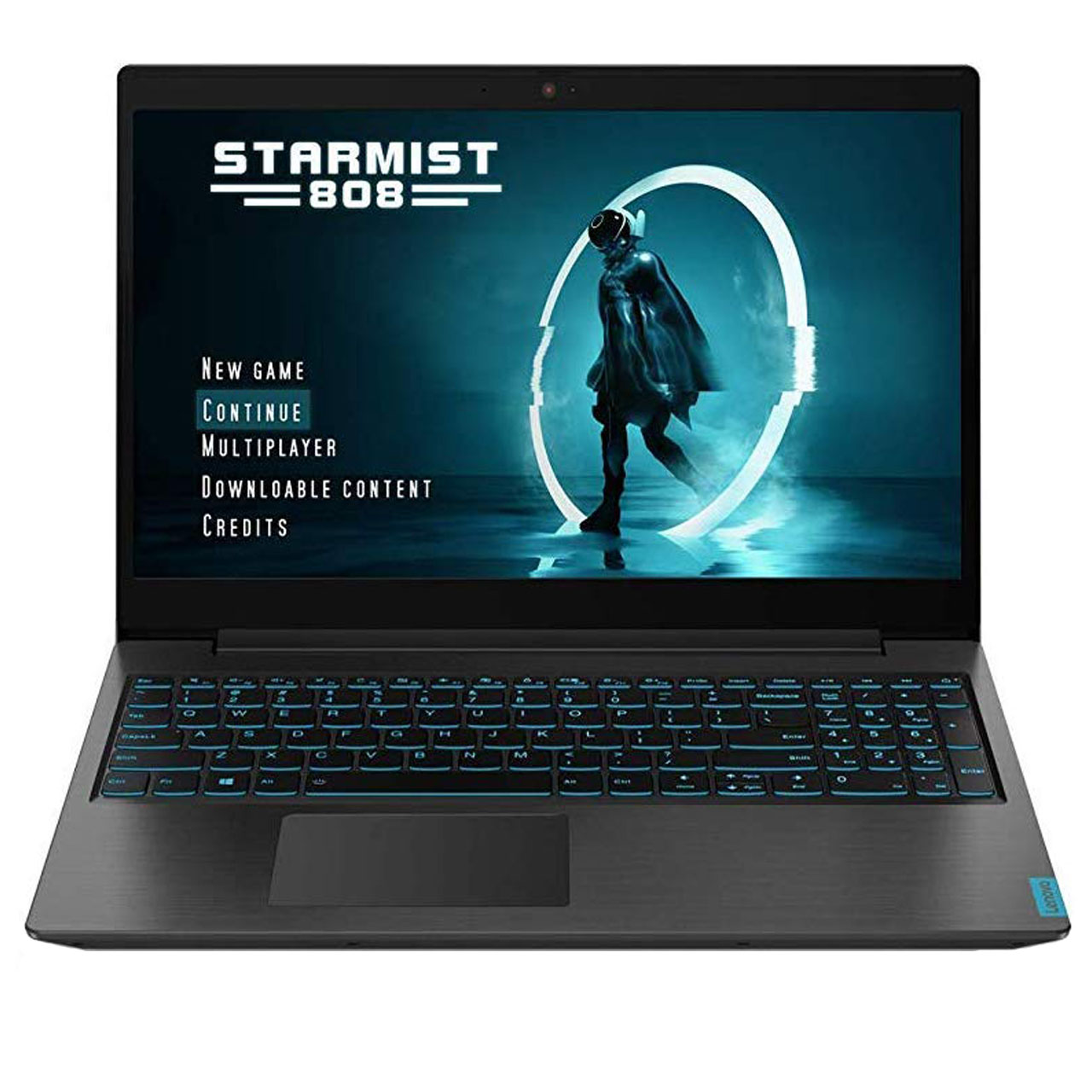 لپ تاپ 15 اینچی لنوو مدل Ideapad L340 - AB