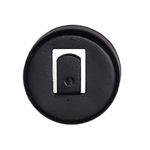 پایه نگهدارنده گوشی موبایل مدل Mhr-208 thumb