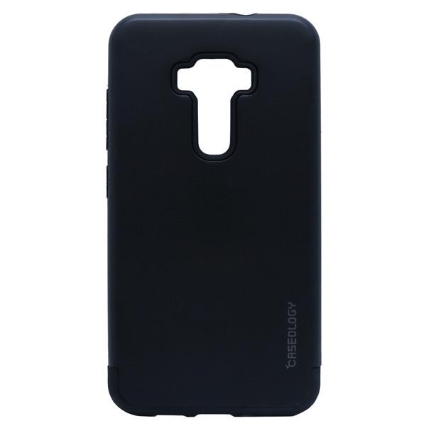 کاور کیسولوجی مدل kl-001 مناسب برای گوشی موبایل ایسوس Zenfone 3