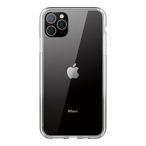 کاورآی دوژی مدل TP-001 مناسب برای گوشی موبایل اپل Iphone 11 pro max