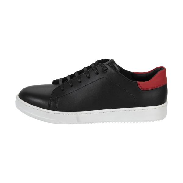 کفش روزمره مردانه ام تو مدل 301-0005