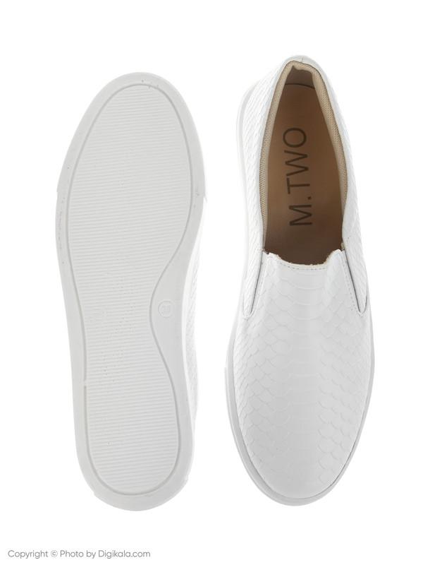 کفش تخت زنانه ام تو مدل 316-0019