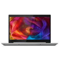 لپ تاپ 15 اینچی لنوو مدل Ideapad L340 - C