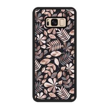 کاور آکام مدل AS8P1565 مناسب برای گوشی موبایل سامسونگ Galaxy S8 plus