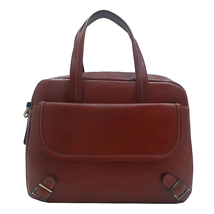کیف دستی زنانه کد MB104