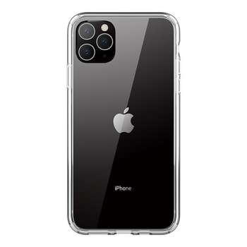 کاورآی دوژی مدل TP-001 مناسب برای گوشی موبایل اپل Iphone 11