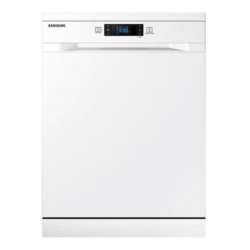 ماشین ظرفشویی سامسونگ مدل D159