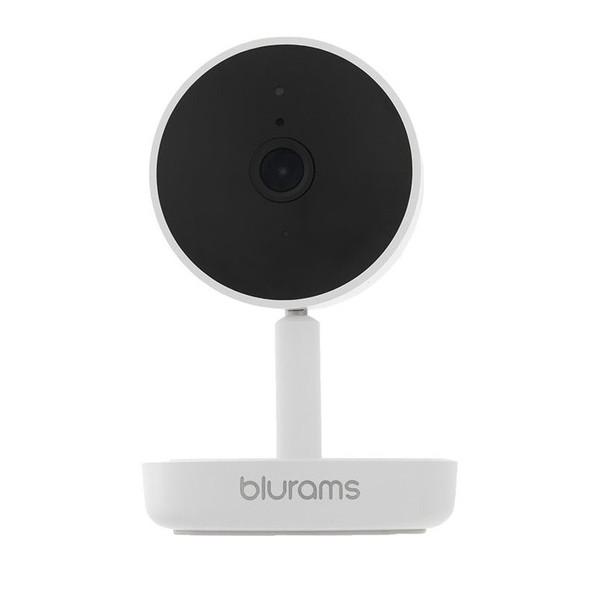دوربین تحت شبکه بلورمز مدل A10C