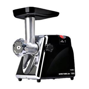 چرخ گوشت تولیپس مدل MK-1800