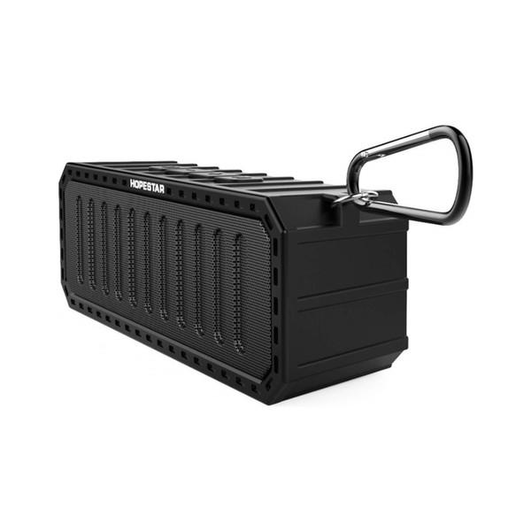 اسپیکر بلوتوثی قابل حمل هوپ استار مدل T3