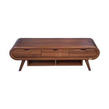 میز تلویزیون مدل FR42 کد 6820