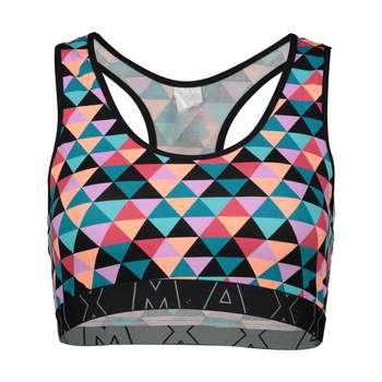 نیم تنه ورزشی دخترانه کد MAXX