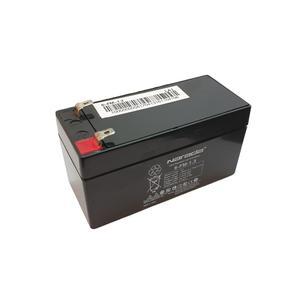 باتری یو پی اس 12 ولت 1.3 آمپر ساعت نارادا مدل 6F13