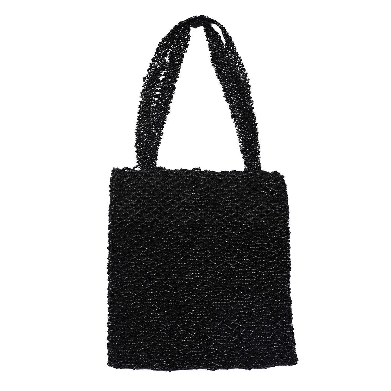 کیف دستی زنانه کد TRJ-DLT-B1131