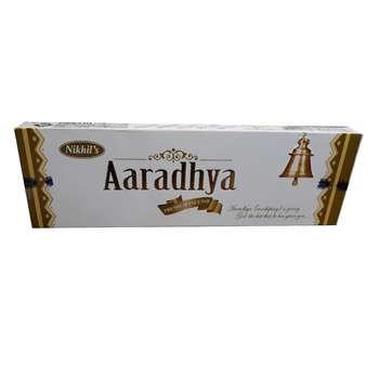 عود نخیل مدل Aaradhya کد 1138