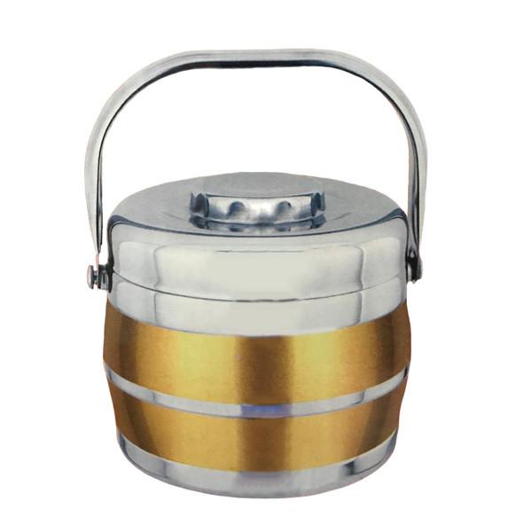 ظرف نگهدارنده غذا مدل STL01